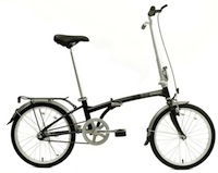 Dahon-Boardwalk-Folding-Bike