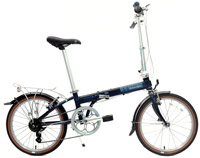 Dahon-Speed-d7