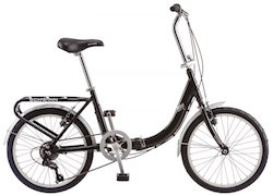 schwinn-loop-black