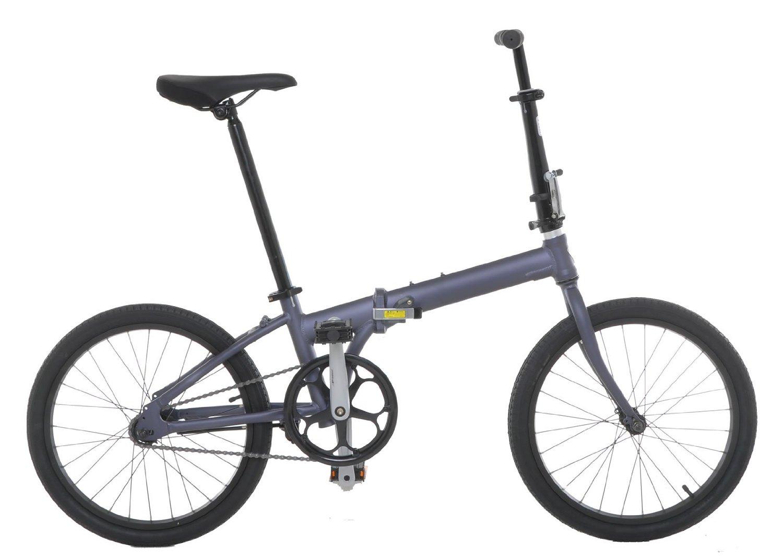 vilano-urbana-folding-bike-9