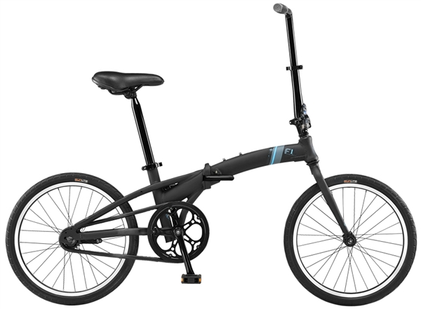 Origin8-F1-folding-bike-recalled
