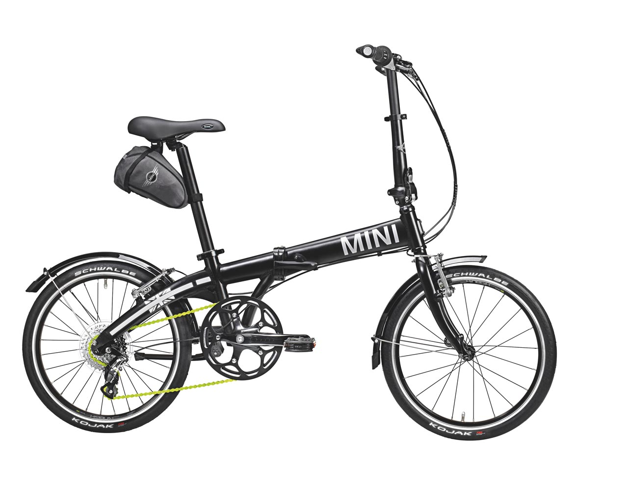 https://www.bikefolded.com/wp-content/uploads/2016/02/01-mini-folding-bike.jpg