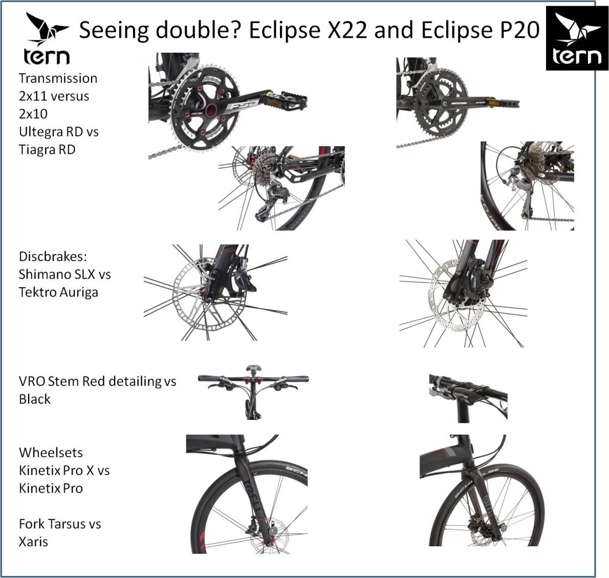 eclipse-p20-x22-folding-bike
