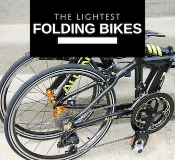 lightest-folding-bike