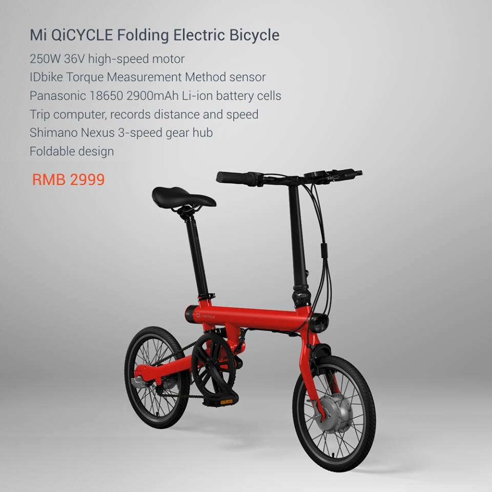xiaomi-foldable-cycle-1