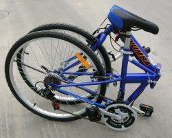 columba-sp26s-folding-bike-1