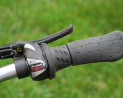 columba-sp26s-folding-bike-10