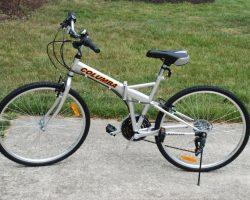 columba-sp26s-folding-bike-11