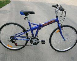 columba-sp26s-folding-bike-14