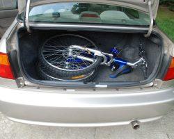 columba-sp26s-folding-bike-5