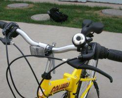 columba-sp26s-folding-bike-7