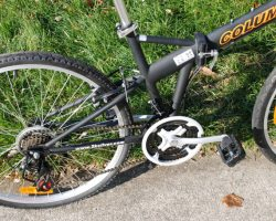columba-sp26s-folding-bike-8