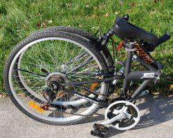 columba-sp26s-folding-bike-9