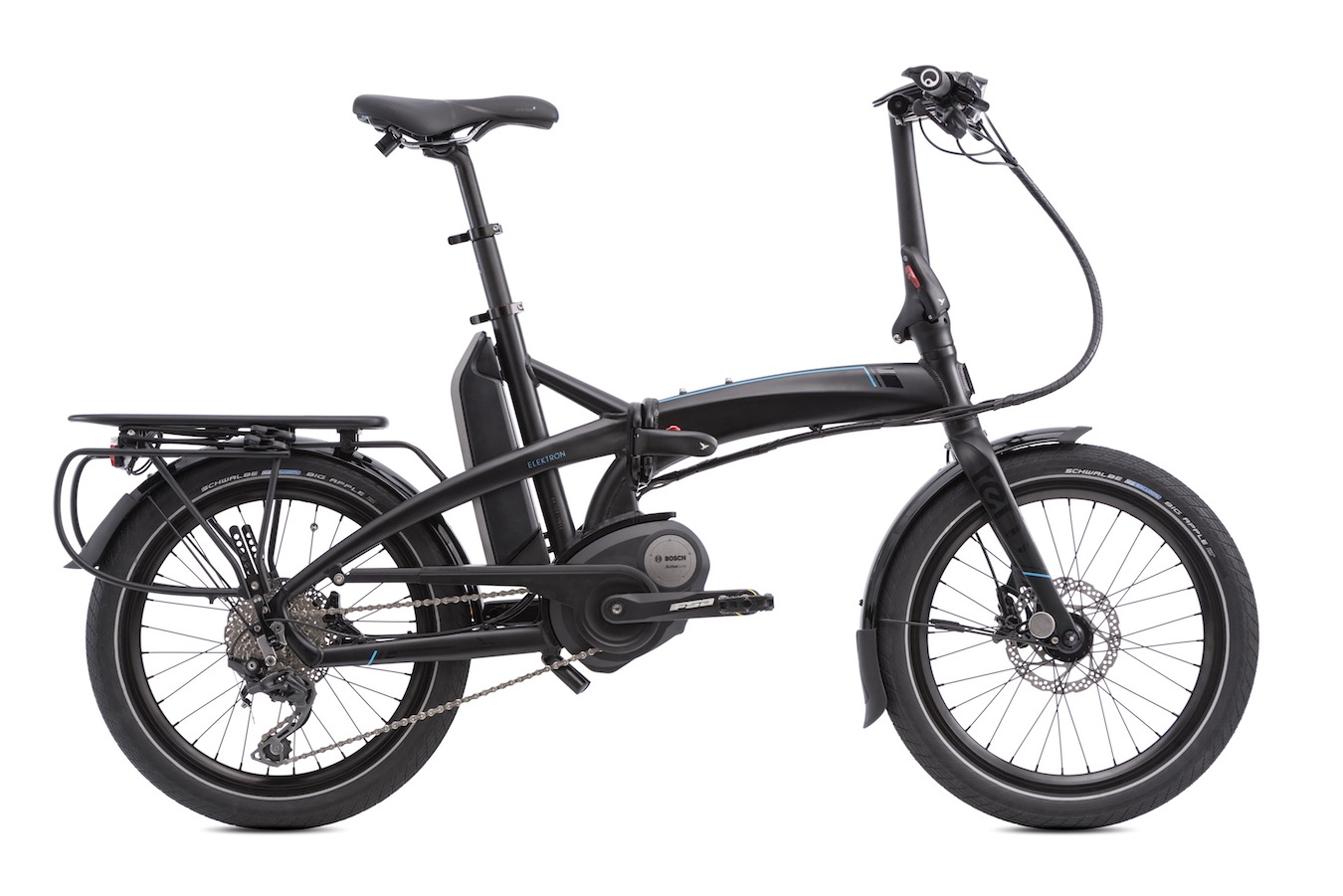 tern vektron folding electric bike reasons you should. Black Bedroom Furniture Sets. Home Design Ideas