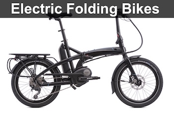 electric-folding-bike
