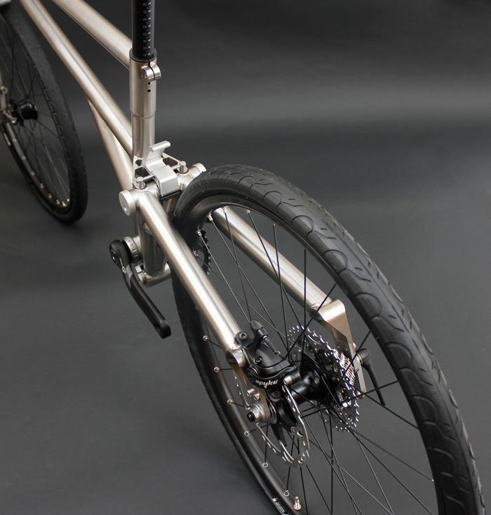 helix-folding-bikes