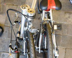 dahon-vigor-folding-bike-1