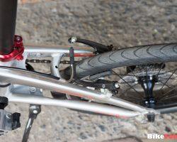 dahon-vigor-folding-bike-10