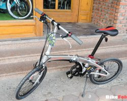 dahon-vigor-folding-bike-11