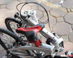 dahon-vigor-folding-bike-12