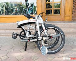 dahon-vigor-folding-bike-13