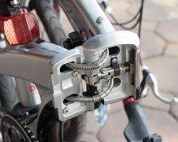 dahon-vigor-folding-bike-14