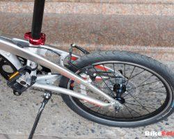 dahon-vigor-folding-bike-2