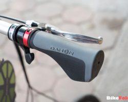 dahon-vigor-folding-bike-3