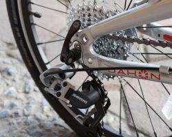 dahon-vigor-folding-bike-5