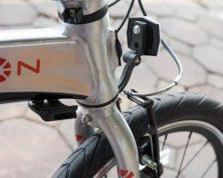 dahon-vigor-folding-bike-6
