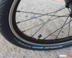 dahon-vigor-folding-bike-7