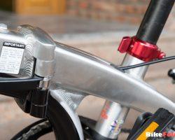 dahon-vigor-folding-bike-8