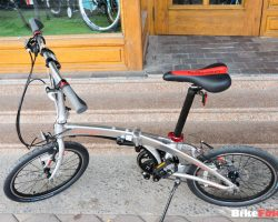 dahon-vigor-folding-bike-9