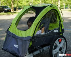 instep-bicycle-trailer-2