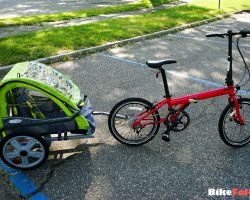 instep-bicycle-trailer-3