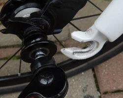 foldingbike-accident-2
