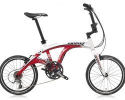ori-ar20-bike