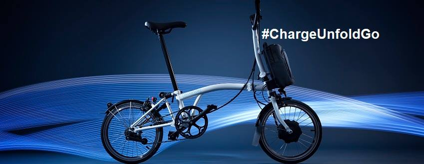 The New Electric Bike Is Like An Add On Kit Besides Most Prefer A Mid Drive Motor Because Front